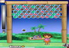 Game Dora sweet bubble
