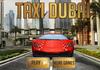 Game Taxi Dubai