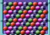 Game Phá khối hình 126