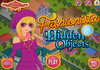 Game Fashionista hidden objects