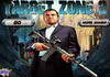 Game Target zone 2