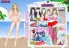 Game Bikini princess