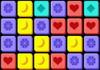 Game Icyblocks challenge
