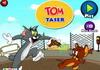 Game Tom taser