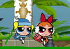 Game Powerpuff girls z