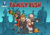 Game Family rush