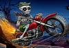 Game Dead rider