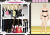 Game Orianthi dress up