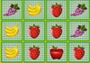 Game Fruit matching max