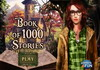Game Book of 1000 stories