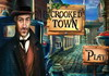 Game Crooked town