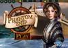 Game Phantom ship