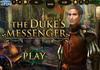 Game The duke messenger