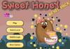 Game Sweet honey