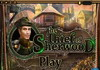 Game The thief of Sherwood