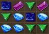 Game Mayan treasure