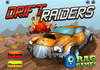 Game Drift raiders