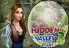Game Hidden valley 3