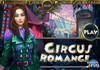 Game Circus romance