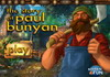 Game The story of Paul Bunyan