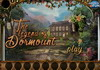 Game The legend of Dormount