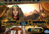 Game Secret of the Pharaoh