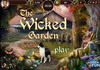 Game The wicked garden