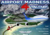 Game Airport madness 4