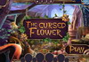 Game The cursed flower