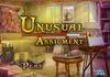 Game Unusual assigment