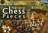 Game Missing chess pieces