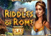 Game Riddless of Rome
