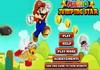 Game Mario phiêu lưu 144