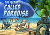 Game The island called paradise