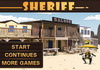 Game Sheriff