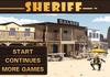 Game Sheriff