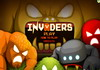 Game Invaders 3