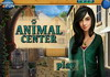 Game Animal center