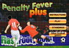 Game Penalty fever plus
