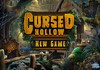 Game Cursed hollow