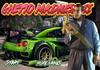 Game Getto madness 2