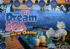 Game My dream spa