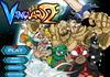 Game Vanguards 2