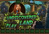 Game Undiscovered land
