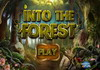 Game Into the forest