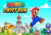 Game Mario chạy nhanh 8