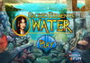Game Sacred elements water
