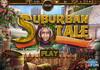 Game Suburban tale