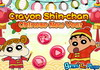 Game Crayon Shin chan Chinese New Year