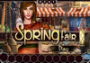 Game Spring fair